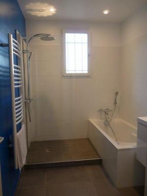 Martel r novation marseille salle de bain cuisine for Vendeur salle de bain
