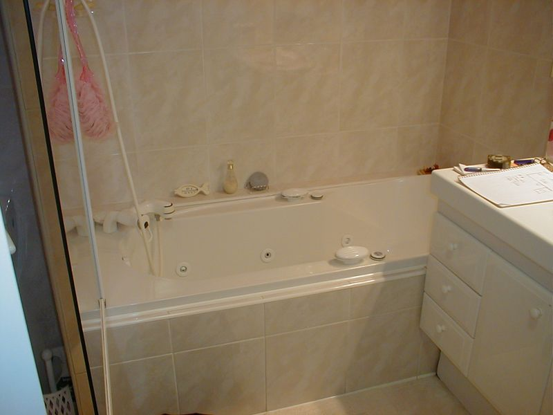 Sp cialiste douche italienne cassis en r novation for Renovation salle de bain marseille