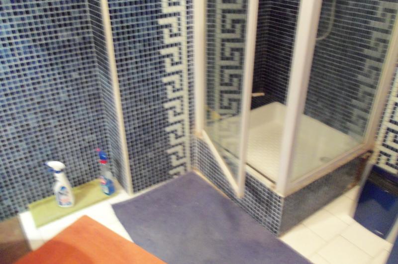 Salle de bain r nov e marseille for Salle de bain marseille