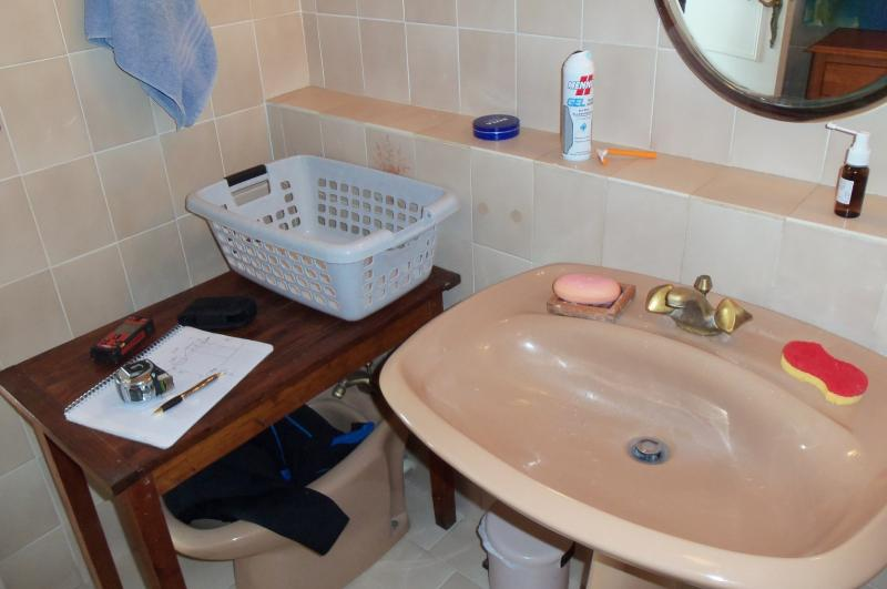travaux salle de bain accessibilit personne ag e ou handicap sp cialiste r novation salle de bain. Black Bedroom Furniture Sets. Home Design Ideas