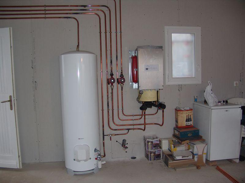 entreprise de plomberie marseille tous travaux d pannages urgence chauffe eau lectrique. Black Bedroom Furniture Sets. Home Design Ideas