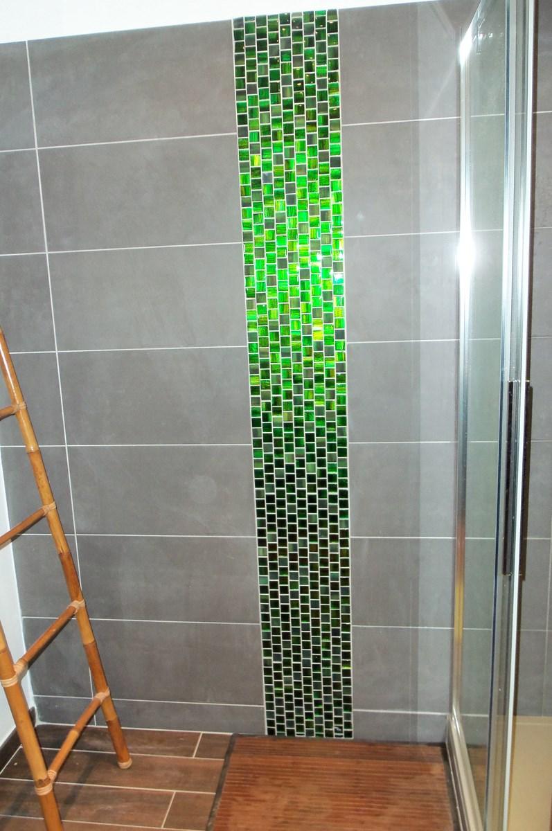 Salle de bain marseille marseille aix en provence aubagne Salle de bain marseille