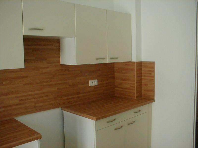 renovation cuisine la ciotat appartement villas meuble de cuisine. Black Bedroom Furniture Sets. Home Design Ideas
