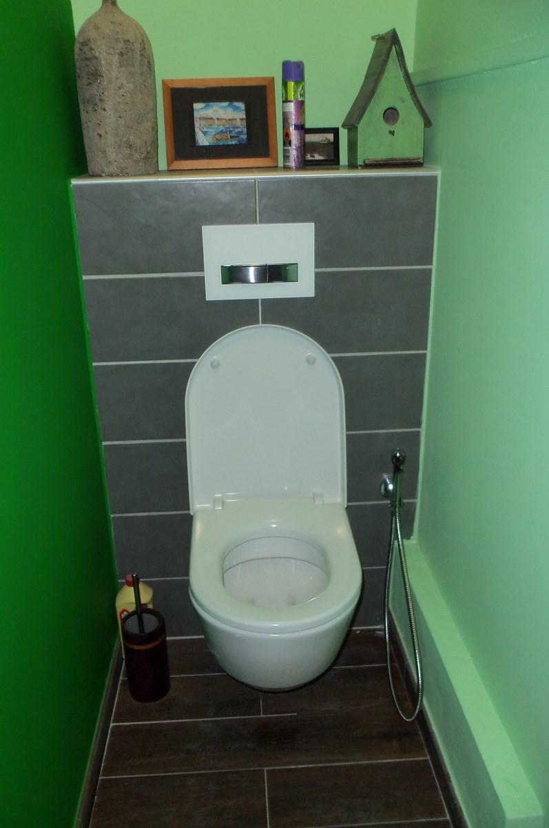 salle de bain r nov e marseille. Black Bedroom Furniture Sets. Home Design Ideas