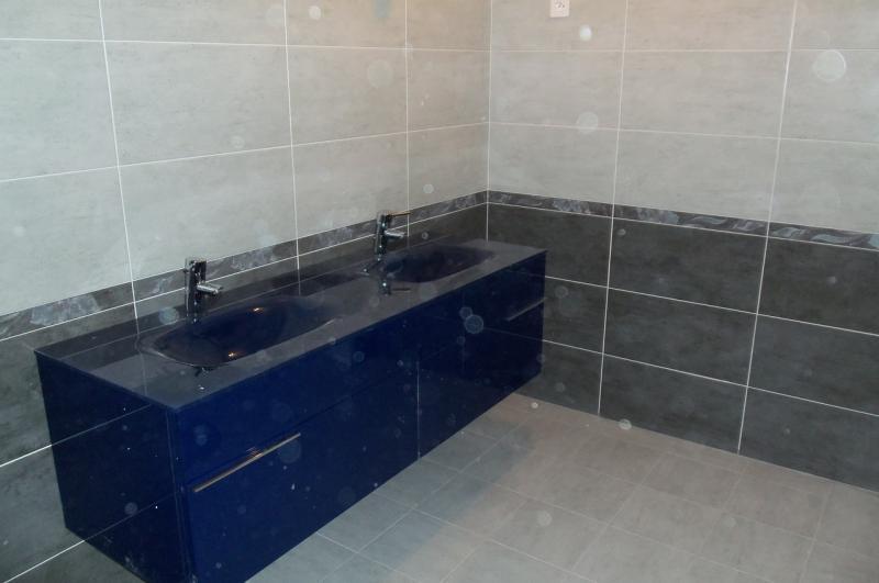 Renovation de salle de bain marseille plomberie - Renovation salle de bain marseille ...